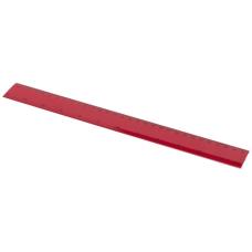 Linijka 30 cm Ruly