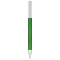 Długopis Acari