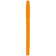 Długopis Barrio