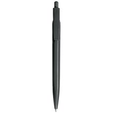 Alessio długopis z plastiku PET z recyclingu