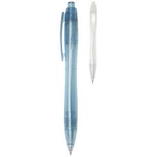 Długopis Alberni z PET z recyclingu