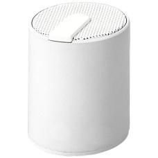 Głośnik bezprzewodowy Bluetooth® Naiad