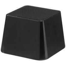 Głośnik bezprzewodowy Bluetooth® Nomia