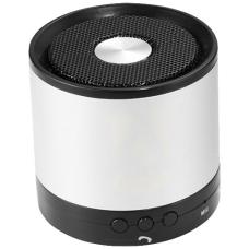 Głośnik aluminiowy Bluetooth® Greedo