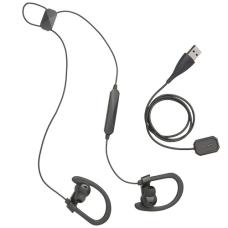 Bezprzewodowe słuchawki Arya z aktywną redukcją szumów