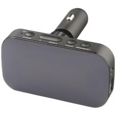 Adapter samochodowy DAB