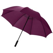 Parasol golfowy Yfke 30