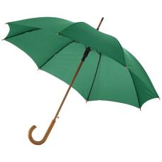 Klasyczny parasol automatyczny Kyle 23''