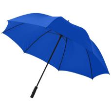 Parasol golfowy Zeke 30''