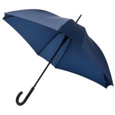 Automatyczny parasol kwadratowy Neki 23,5