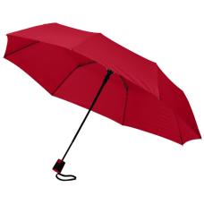 Automatyczny parasol składany Wali 21