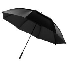 Wiatroszczelny parasol automatyczny z wentylacją Brighton 32