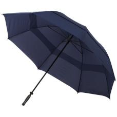 32-calowy wentylowany parasol sztormowy Bedford