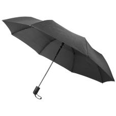 """Automatyczny parasol Gisele 21"""""""