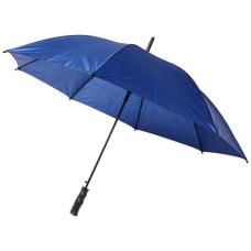"""Wiatroodporny, automatyczny parasol Bella 23"""""""