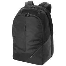 Odyssey 15,4-calowy plecak na laptopa