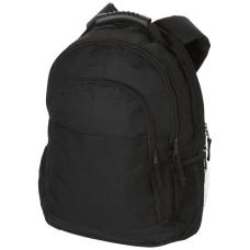 Plecak Journey na laptop 15.4