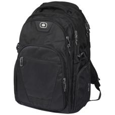 Plecak Curb na laptop 17