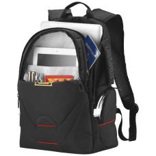Plecak Motion na laptop 15