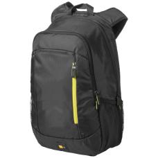 Plecak Jaunt na laptop 15.6