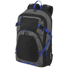 Plecak Milton na laptop 14