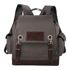 Klasyczny plecak