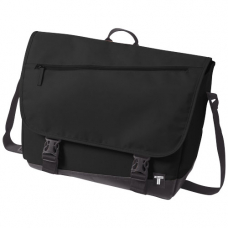 Dzienna torba na laptop 15