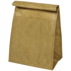 Mała torba termoizolacyjna Papyrus