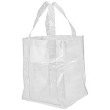Laminowana torba na zakupy z non woven Savoy