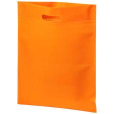 Duża torba konferencyjna Freedom