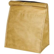 Duża torba termoizolacyjna Papyrus