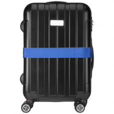 Pasek do walizki Saul