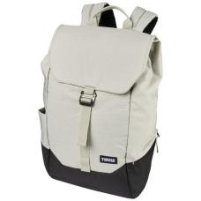 Plecak Lithos o pojemności 16 l na laptopa 15 cali