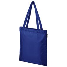 Sai Torba na zakupy z plastiku z recyclingu