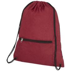 Składany plecak Hoss ściągany sznurkiem