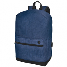 Biznesowy plecak na laptopa 15,6 cala Hoss