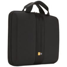 Etui Case Logic na laptopa 11,6 cala z uchwytami