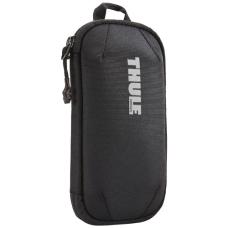 Mini torba na akcesoria Subterra PowerShuttle