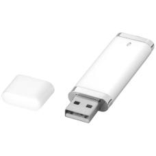 Pamięć USB Even 2GB
