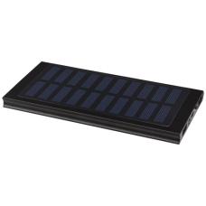 Powerbank solarny Stellar 8000 mAh
