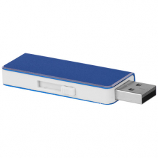 Pamięć USB 8 GB Glide