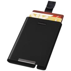 Etui na kartę RFID