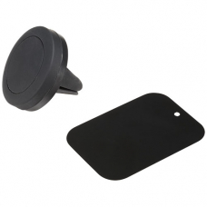 Magnetyczny stojak na telefon Mount-up