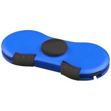 Spin-It Widget z kablem do ładowania