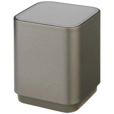 Głośnik Bluetooth® Beam z podświetleniem
