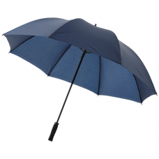Parasol golfowy Yfke 30 cali z uchwytem EVA