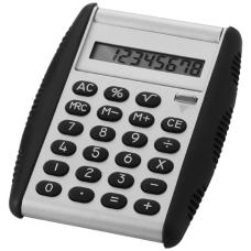 Kalkulator Magic
