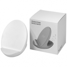 Bluetooth® S10 - wh