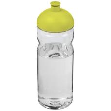 Bidon Base Tritan™ o pojemności 650 ml z wypukłym wieczkiem