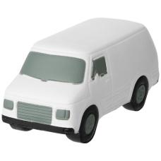 Antystresowa furgonetka Tamar